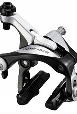 Shimano SHIMANO CALIPER BRAKE, BR-9000, DURA-ACE, PAIR, CS-49