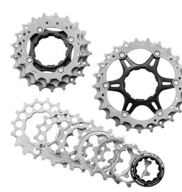 Shimano SHIMANO  DURA-ACE HG EV Cassette Sprocket (11-Speed) CS-9000