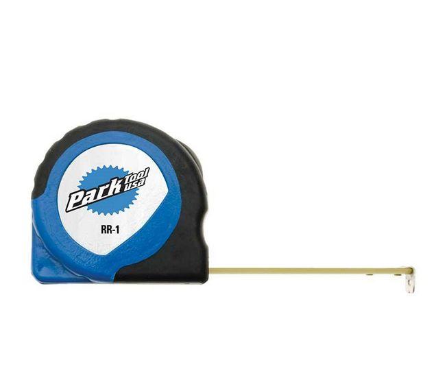 Park Tool Park Tool, Park RR-12 Measuring Tape, 12'