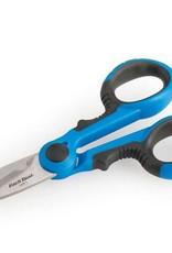 Park Tool Park Tool, SZR-1, Shop scissors