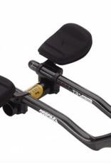 Profile Design Profile Design T3 Plus Carbon Aerobar Black