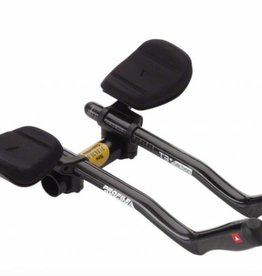 Profile Design Profile Design T3 Plus Carbon Aerobar Black