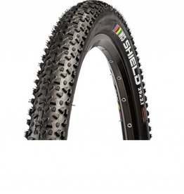 Ritchey Logic RITCHEY TIRE MTN WCS SHIELD Black 29x2.1 120 TPI Dual Compound Tubeless ready