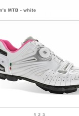 Gaerne Shoes Gaerne Iris Women's MTB Shoe