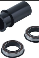 Trek Trek Bottom Bracket BB90/95 Shimano
