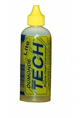 Dumonde Tech Dumonde Tech Lite Chain Lube 4 oz