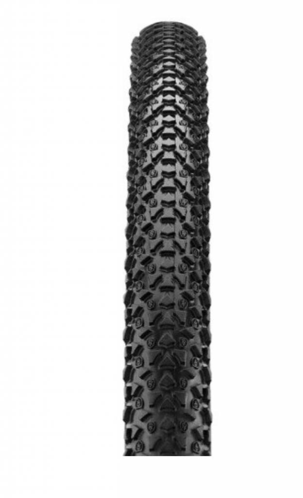 Ritchey Logic RITCHEY TIRE CROSS WCS SHIELD Black 700x35 120TPI Tubeless ready Folding