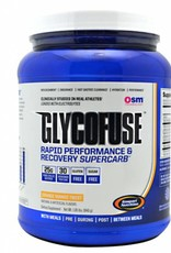 Gaspari Nutrition Glycofuse 30 servings