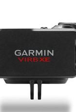 Garmin Garmin VIRB XE, Action Camera Black