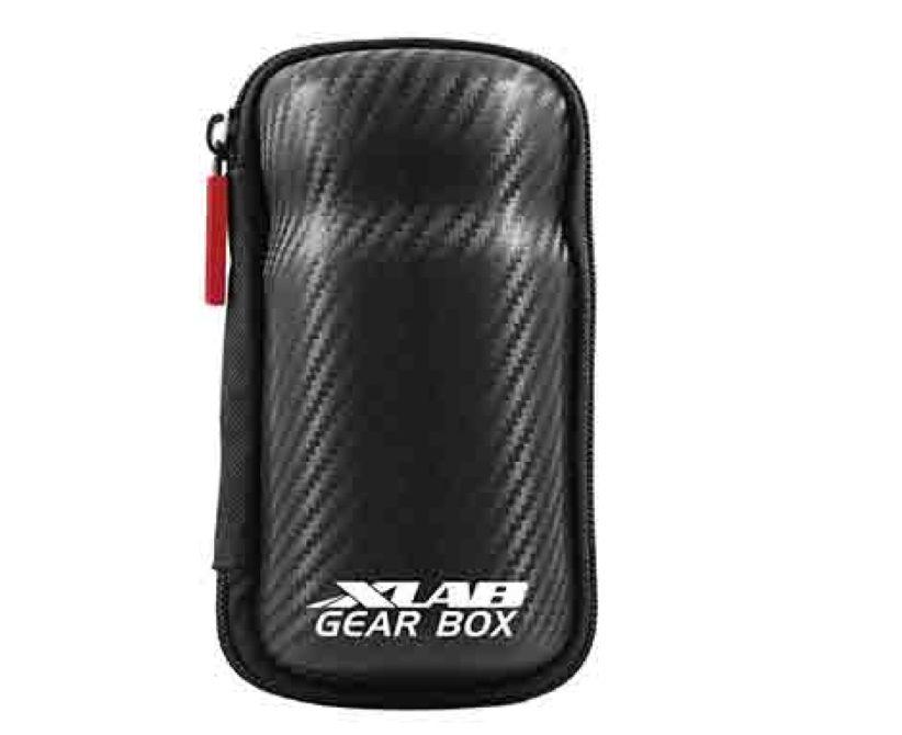 XLAB XLAB Gear Box - Repair Storage