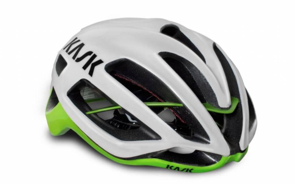 Kask Kask Protone Helmet Part II