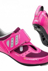 Garneau Garneau WOMEN'S TRI X-SPEED II TRIATHLON SHOES