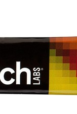 Skratch Labs Skratch Hyper Hydration Mix with Mangos