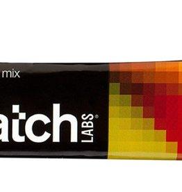 Skratch Labs Skratch Hyper Hydration Mix with Mangos