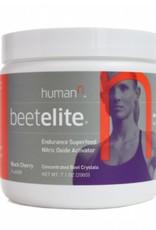 Human N Beet Elite Net WT 7.1 oz (200G)