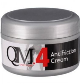 QM Sports Care QM 4 Antifriction Cream