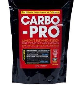 Carbo Pro 2 lb bag