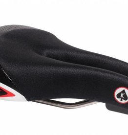 Koobi Koobi 232 Sprint Saddle