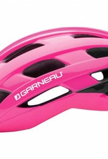 Garneau Garneau Shine RTR Cycling Helmet Pink