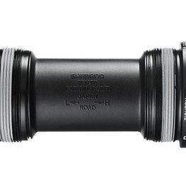 Shimano Shimano Bottom Bracket R9100