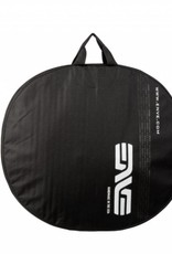 Enve Composites Enve Wheel Bag