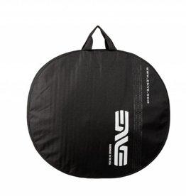 Enve Composites Enve Wheel Bag