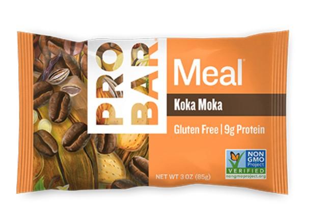 ProBar Probar Meal Bar