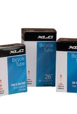 XLC XLC Boxed Tube 26X1.9/ 2.125 Schrader 48mm