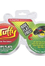 Mr Tuffy Mr Tuffy Tire LIners for Road
