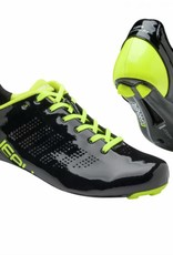 Garneau Garneau SIGNATURE 84 CYCLING SHOES