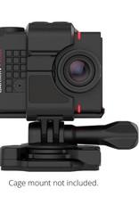 Garmin Garmin VIRB® Ultra 30 Action Camera