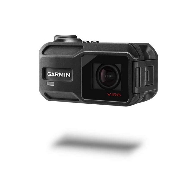 Garmin Garmin Virb X Action video Camera