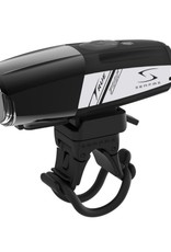 Serfas Serfas Headlight 700 Lumen COMBO TRUE TSL-700F/TST-100