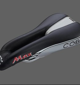 Cobb Cobb Max Saddle