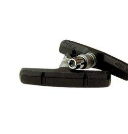 Avid Avid, 20R, Linear brake pads, pair