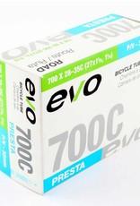 EVO EVO, Inner tube, Presta, 60mm, 700x28-35C