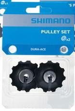 Shimano Shimano RD-9070 TENSHION & GUIDE PULLEY SET