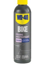 WD-40 BIKE WD40-BIKE,-FRAME-PROTECTANT-8oz,-9/CASE
