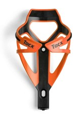Tacx Tacx, Deva, Bottle-cage, Orange