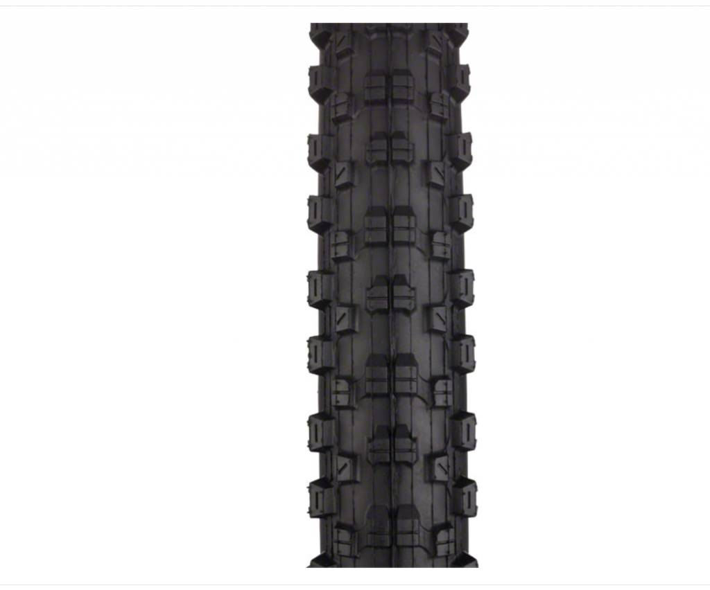 "Kenda Kenda Tomac Nevegal Pro SCT 26 x 2.1"" Folding Bead Black"