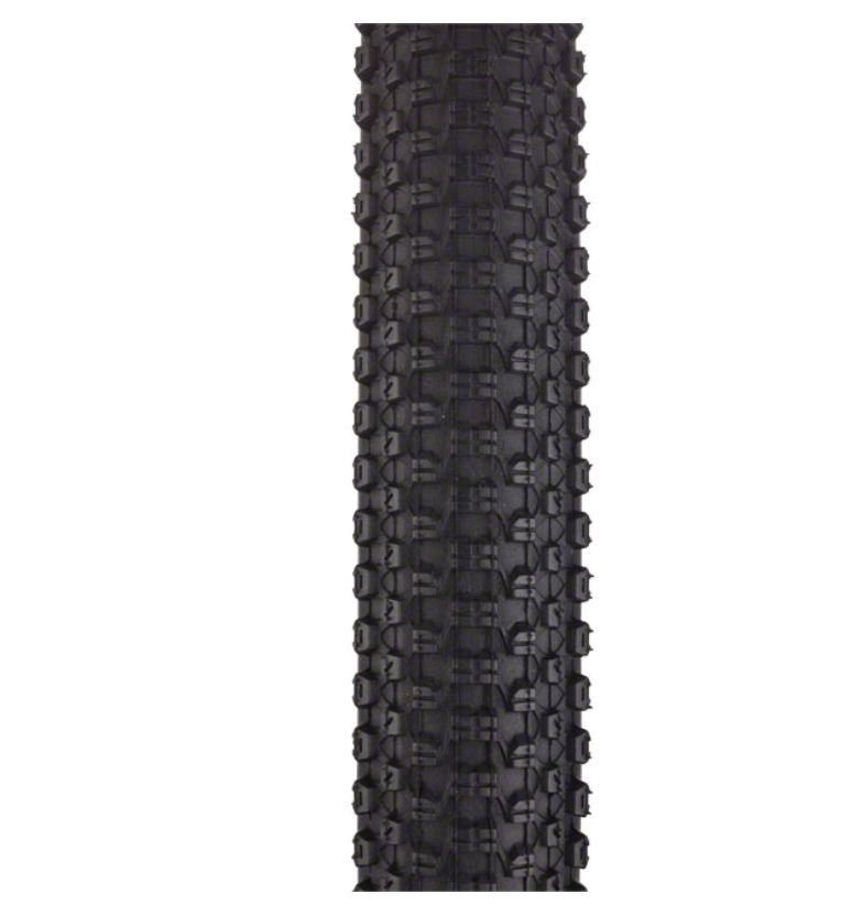 "Kenda Kenda Small Block 8 Pro Tire: 26 x 2.1"" DTC Folding Bead Black"