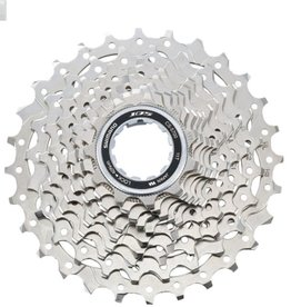 Shimano SHIMANO CASSETTE, CS-5700, 11-28 105 10-SPEED