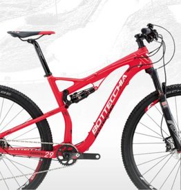 "Bottecchia Bicycles Bottecchia Gardena 29"" MTB"