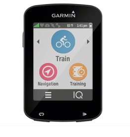 Garmin Garmin 820 Edge Cycling Computer