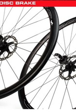 HED Cycling HED Ardennes Plus SL Disc Brake Wheels