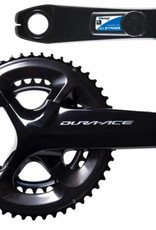 Stages Power Stages Shimano Dura-Ace R9100 Power Meter Crankset