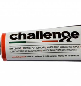 Challenge Challenge Tubular Rim Cement 25g Tube single