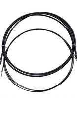 SRAM Sram, SlickWire, Shift cable and housing set, Black