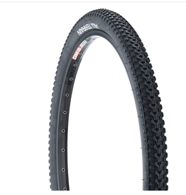 WTB WTB All Terrain Tire - 26 x 1.95, Clincher, Wire, Black, 27tpi