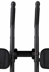 Profile Design Profile Design T+4 Aluminum Aero Bar